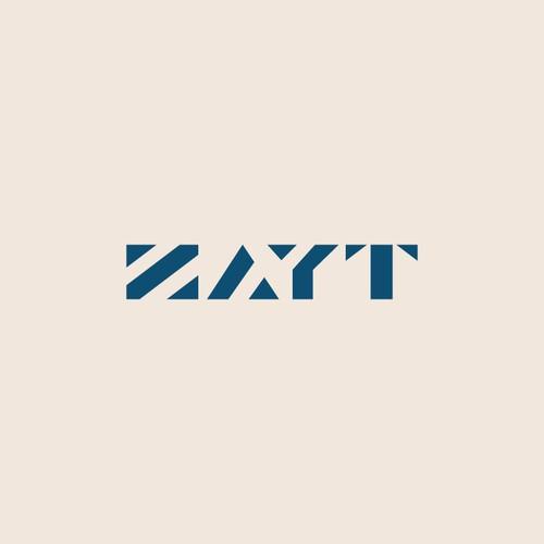Zweitplatziertes Design von eZigns™