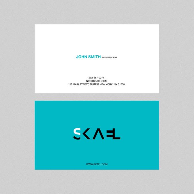 Winning design by Suhartinipaimin