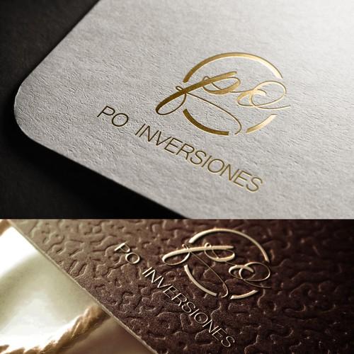 Runner-up design by Metrologis ®