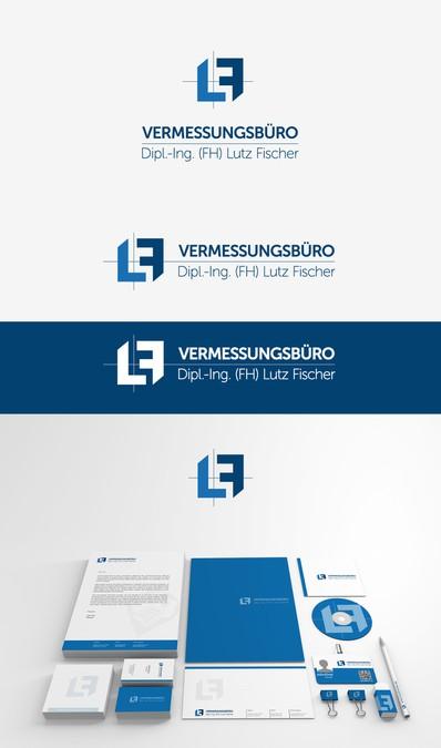 Winning design by Zlayo