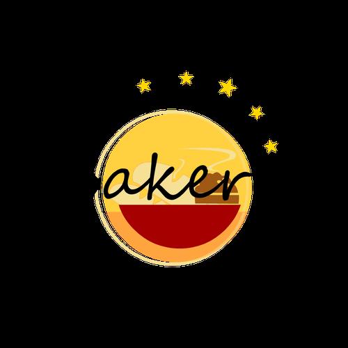 Runner-up design by ✓petter kash™