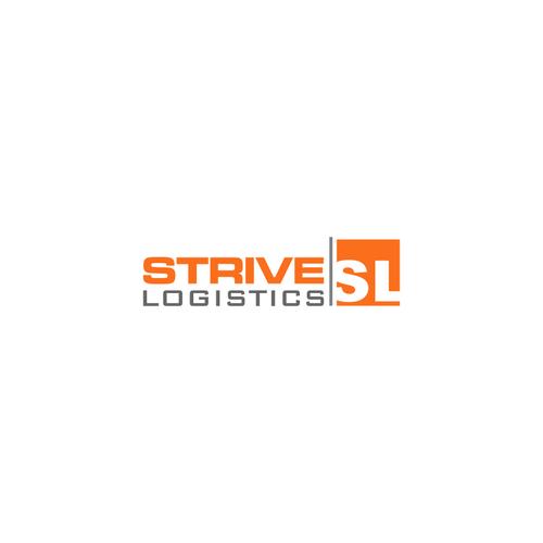 Zweitplatziertes Design von OS 4.0