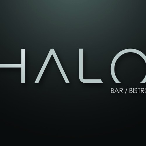 Create The Next Logo For Halo Logo Design Contest 99designs Check out our halo logo selection for the very best in unique or custom, handmade pieces from our graphic design shops. halo logo design contest 99designs