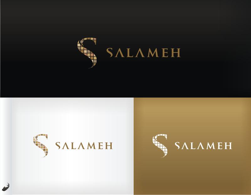 Design vencedor por ualz