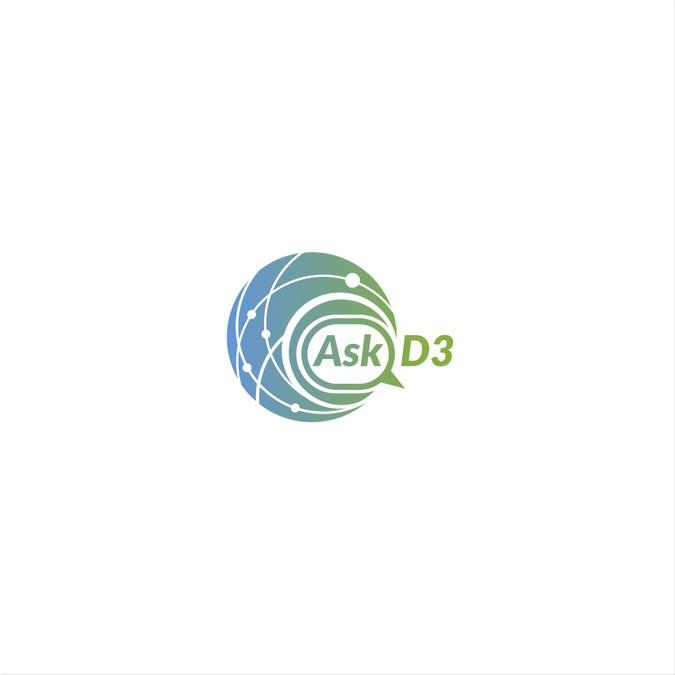 Design gagnant de 3dami