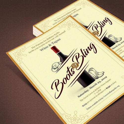 Design finalista por Syedmoodali