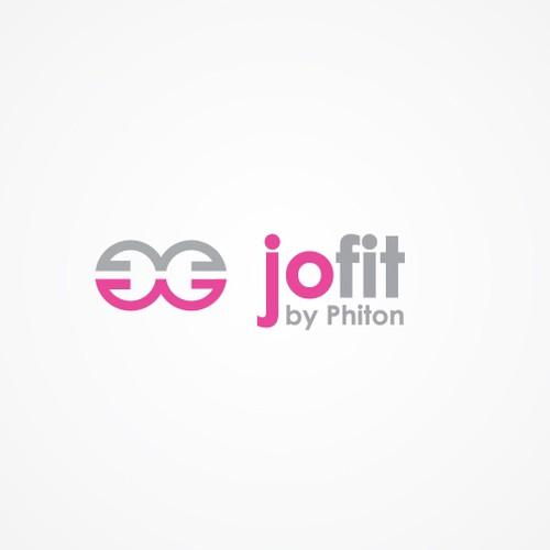 Runner-up design by Logobloom Web Design