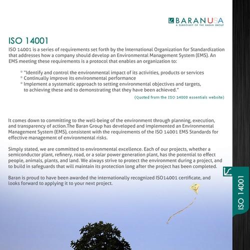 Diseño finalista de RanggaMarvel