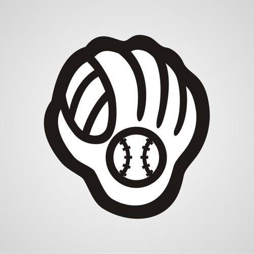 Meilleur design de Dimanuga