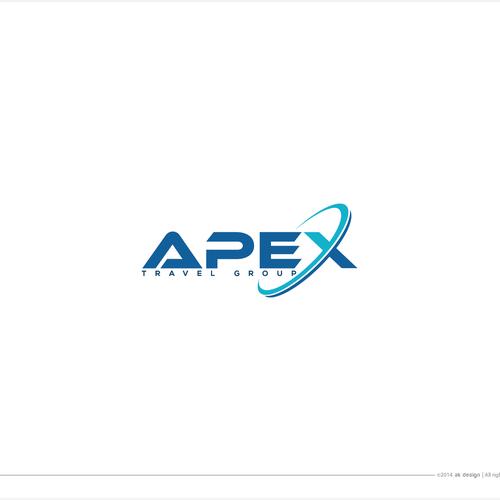 Diseño finalista de AK Designs®