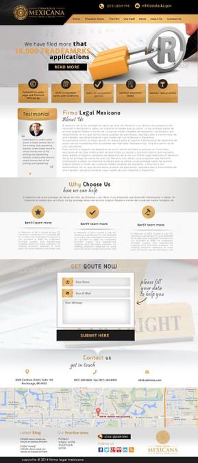 Winning design by adam-design