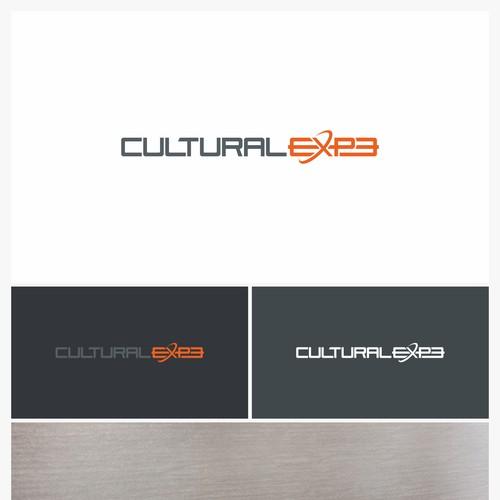 Runner-up design by wongmabuk