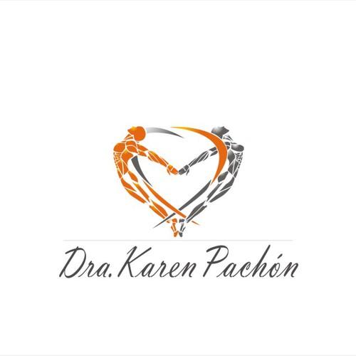 Meilleur design de Kicakicuk