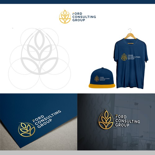 Zweitplatziertes Design von anakdesain™