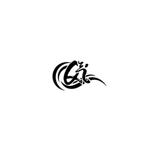 Meilleur design de TheBrawler