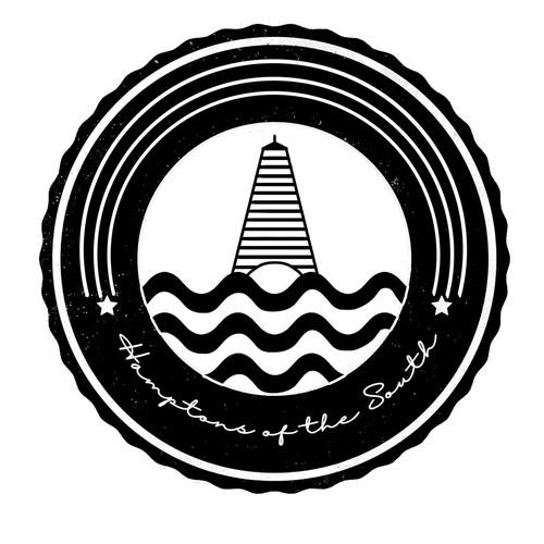 Diseño finalista de Nadhif.ad