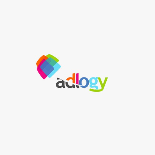 Zweitplatziertes Design von DQdesign