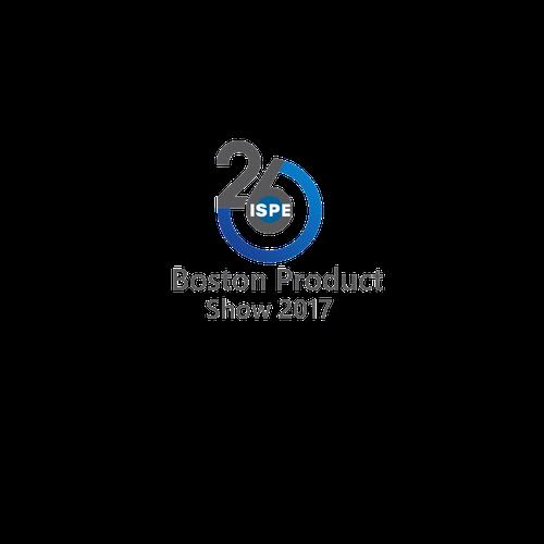 Runner-up design by eka design