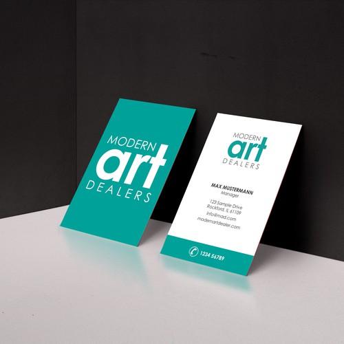 Design finalista por Frau Ma
