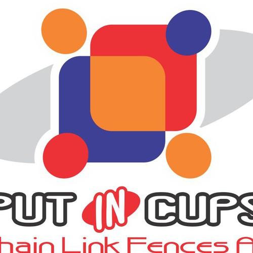 Runner-up design by Gokuten