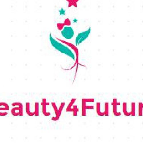 Runner-up design by Bajranglal521