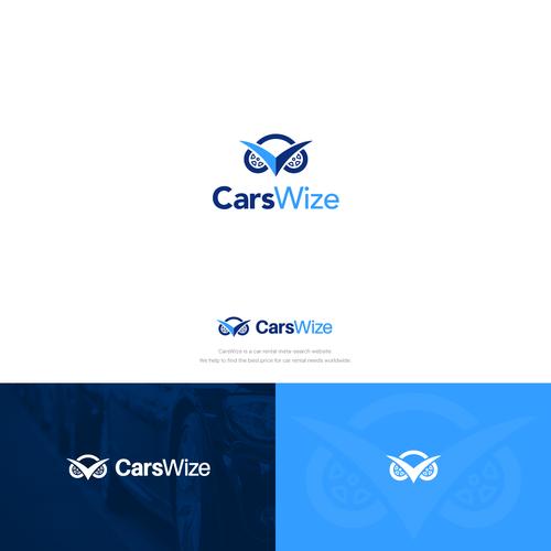 Zweitplatziertes Design von MarkCreative™