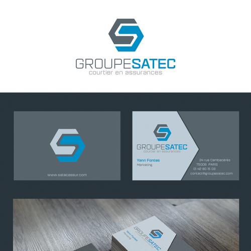 Runner-up design by Sb2