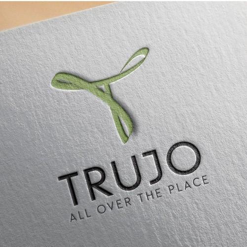 Runner-up design by Runo