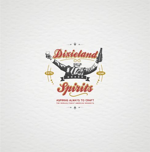Diseño ganador de LineAndCircle