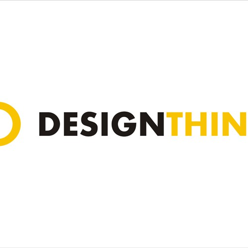 Design finalisti di M. Arief