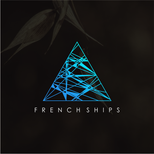 Ontwerp van finalist W_Studio