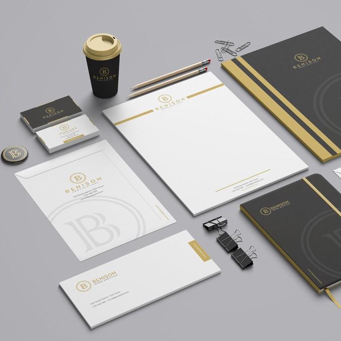 Winning design by ad81