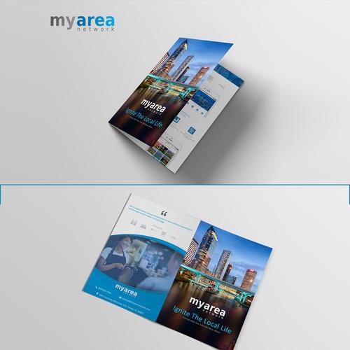 Diseño finalista de Irfan Sattar Design
