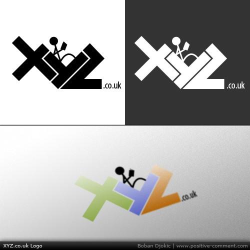 Zweitplatziertes Design von Boban Djokic