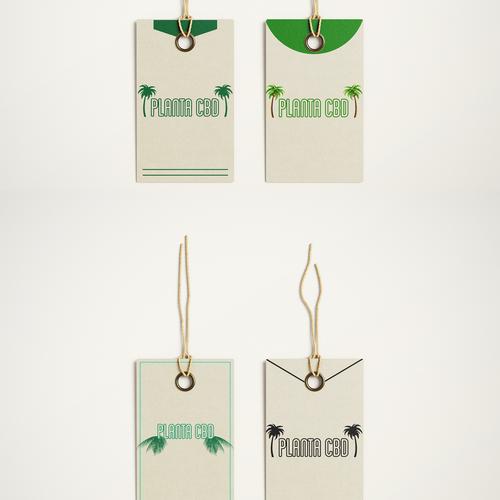 Meilleur design de Lina_Beloved