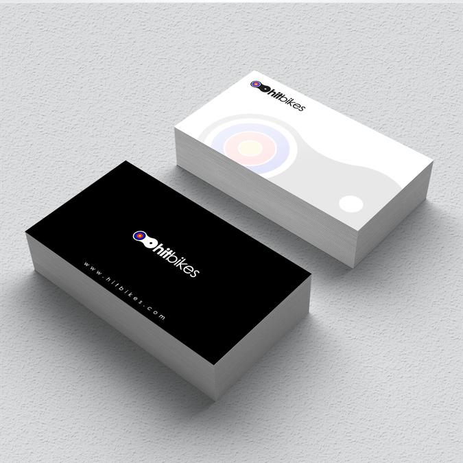 Design gagnant de DimzArt