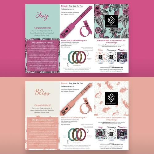 Diseño finalista de ryanwiranda