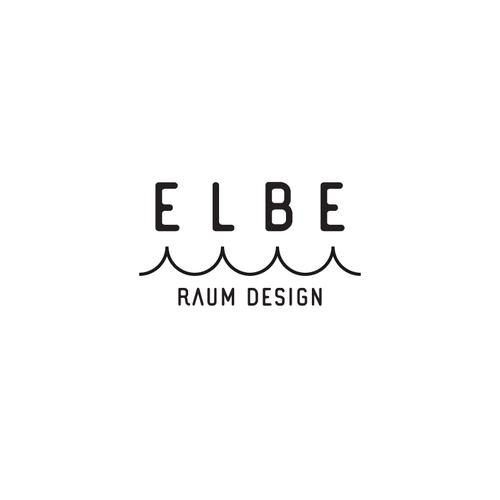 Runner-up design by Helene Shy