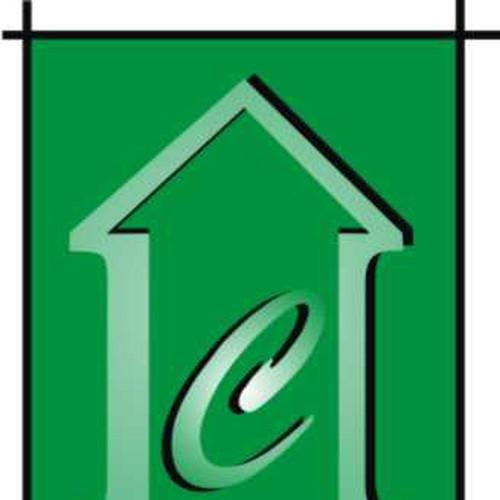 Runner-up design by piezare