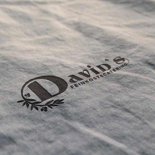 Design finalisti di Artmaniadesign