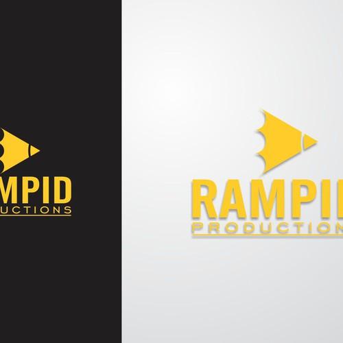 Runner-up design by rinnanto