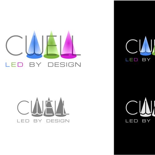 Design finalisti di TimiZero
