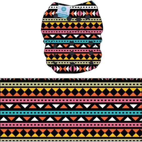 Diseño finalista de rafapi