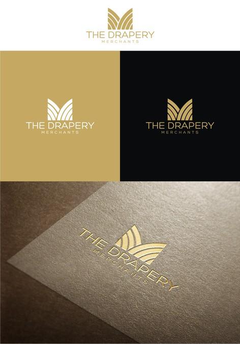Winning design by DARKSIDE™