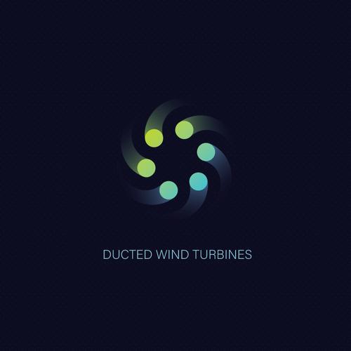 Design finalisti di Gurika