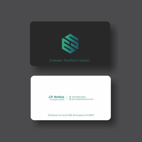 Diseño finalista de isd_design