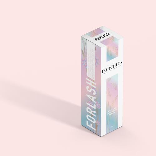 Diseño finalista de MAGARI