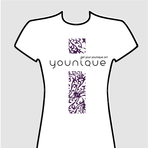 Diseño finalista de ALAN_2012