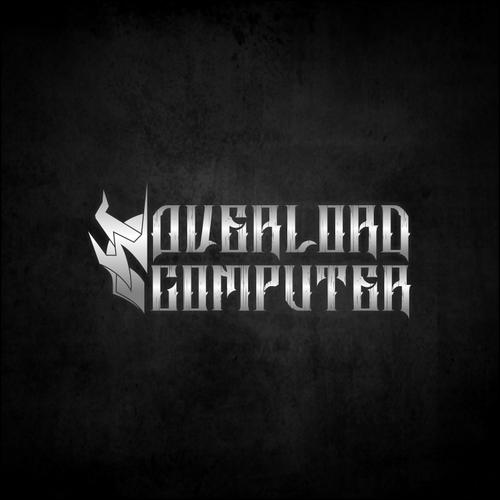 Diseño finalista de [_MAZAYA_]