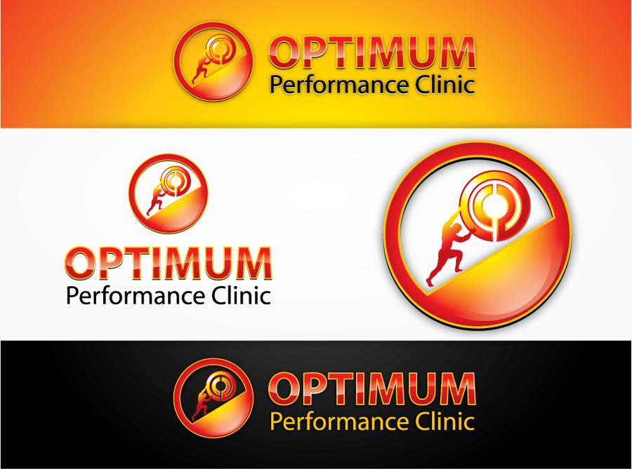 Diseño ganador de QinVin